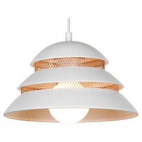 Подвесной светильник Lussole Loft Beijing LSP-8130