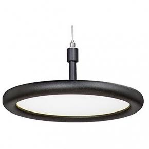 Подвесной светодиодный светильник Vitaluce V4604-1/1S