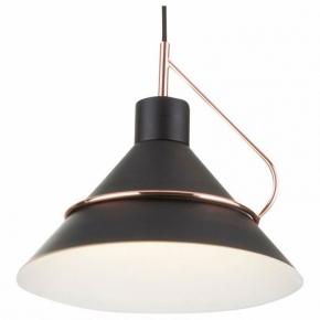 Подвесной светильник Freya Amis FR5025PL-01B
