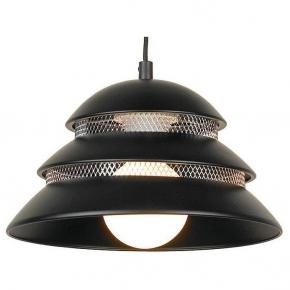 Подвесной светильник Lussole Loft Beijing GRLSP-8131