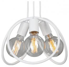 Подвесной светильник Vitaluce V4546-0/3S