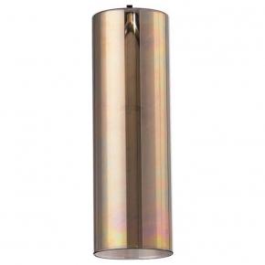 Подвесной светильник Maytoni Gioia P011PL-01G