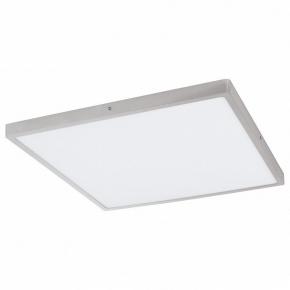 Потолочный светодиодный светильник Eglo Fueva 1 97274
