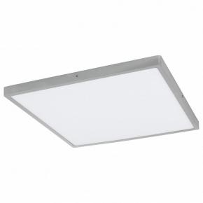 Потолочный светодиодный светильник Eglo Fueva 1 97278