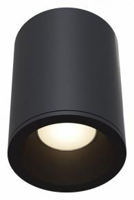 Потолочный светильник Maytoni Antares C029CL-01B