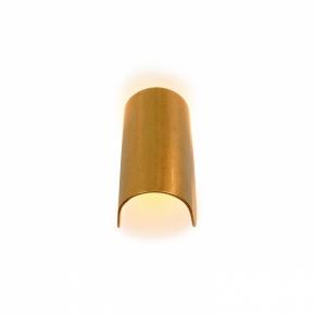 Настенный светильник Cute ZD8077-6W Gold