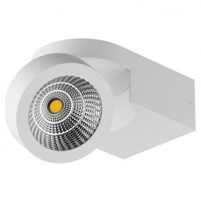 Светодиодный спот Lightstar Snodo 055163