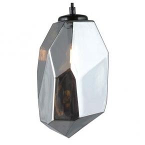 Подвесной светильник Omnilux Corropoli OML-91816-01