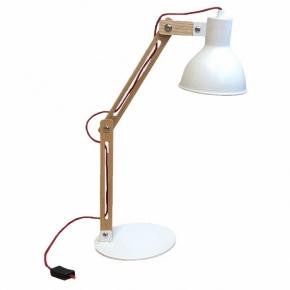 Настольная лампа Eglo Torona 1 96957