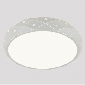 Потолочный светильник Hiper Vesta H835-1