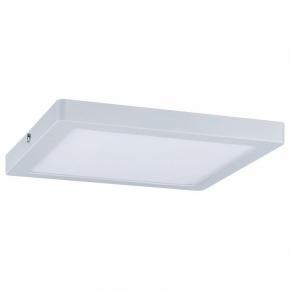 Потолочный светодиодный светильник Paulmann Atria 70870