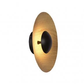 Настенный светильник Arta 8007/1WM-WD