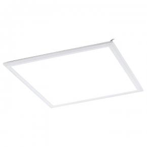 Потолочный светодиодный светильник Eglo Salobrena-Rgbw 33107