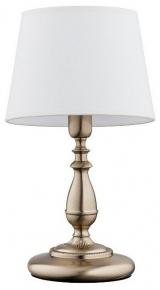 Настольная лампа Alfa Roksana 16078