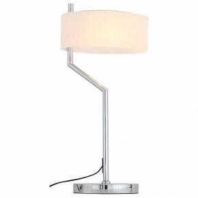 Настольная лампа ST Luce Foresta SL483.504.01