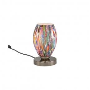 Настольная лампа Reccagni Angelo P 10009/1