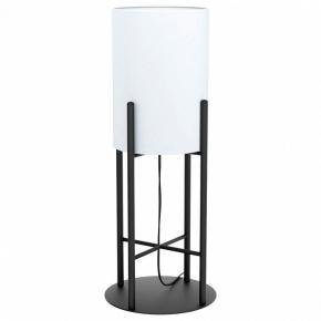Настольная лампа Eglo Glastonbury 43143