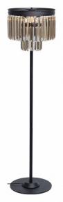 Торшер Vitaluce V5148-1/3P
