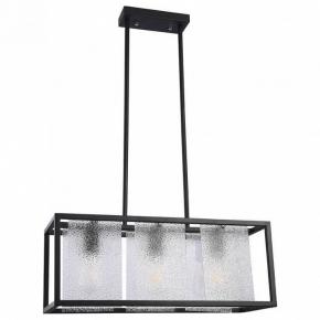 Подвесной светильник Vele Luce Toso VL6152L03