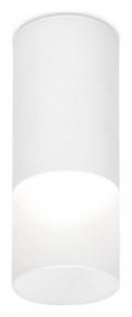 Потолочный светодиодный светильник Ambrella light Techno Spot TN230