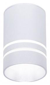 Потолочный светодиодный светильник Ambrella light Techno Spot TN236