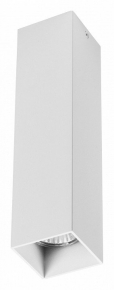 Потолочный светильник Lightstar Rullo 216396