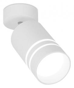 Светодиодный спот Ambrella light Techno Spot TN245