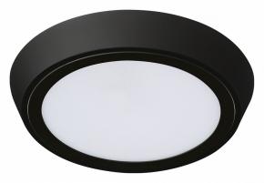 Потолочный светодиодный светильник Lightstar Urbano 216974