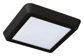 Потолочный светодиодный светильник Lightstar Urbano 216874