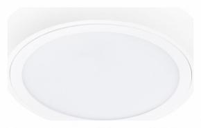 Потолочный светодиодный светильник Lightstar Urbano 216902