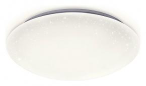 Потолочный светодиодный светильник Ambrella light Orbital FF42
