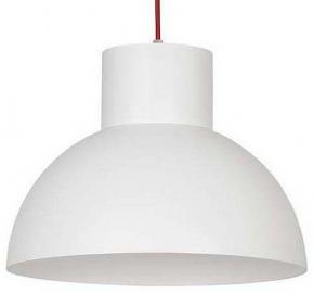 Подвесной светильник Nowodvorski Works 6508