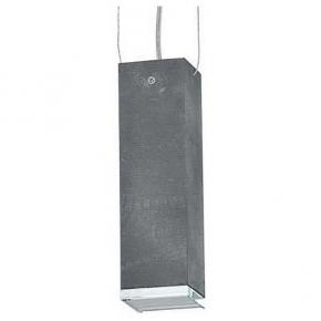 Подвесной светильник Nowodvorski Bryce 5680