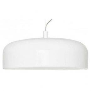 Подвесной светильник Nowodvorski Bowl 5082