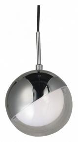 Подвесной светильник Lightstar Dafne 815514