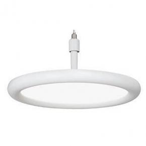 Подвесной светильник Vitaluce V4604-0/1S
