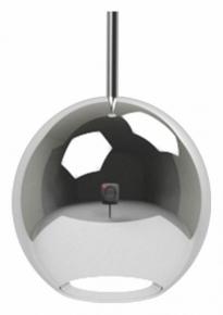 Подвесной светодиодный светильник Maytoni Harmat P067PL-L5CH3K