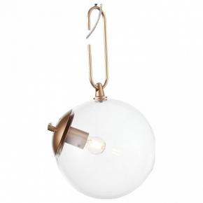 Подвесной светильник ST Luce Senza SL550.203.01