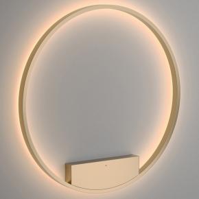 Подвесной светильник Spacer 90103/5