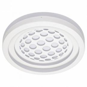 Потолочный светильник  6001-J