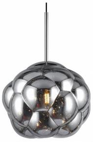 Подвесной светильник Strawberry LSP-8211