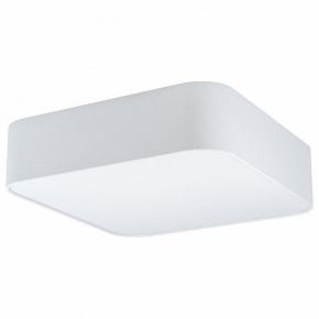 Потолочный светильник Eglo Pasteri Square 99089