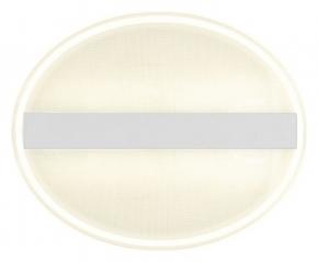 Потолочный светодиодный светильник Ambrella light Original FA606