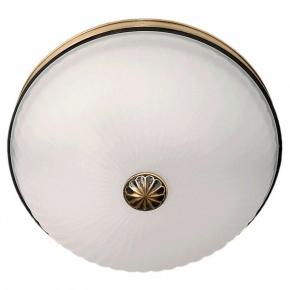 Потолочный светильник MW-Light Ангел 295013402