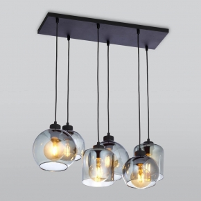 Подвесной светильник TK Lighting 2608 Sintra