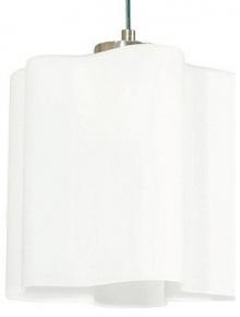 Подвесной светильник Lightstar Nubi 802110