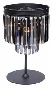Настольная лампа Vitaluce V5155-1/3L