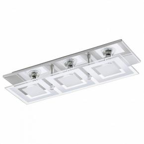 Потолочный светильник Eglo Almana 94225