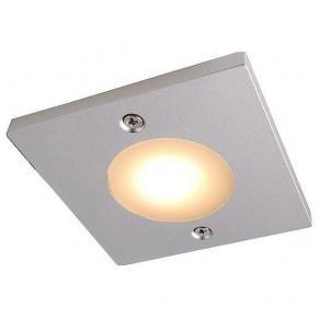 Накладной светильник Deko-Light Fine I 687034