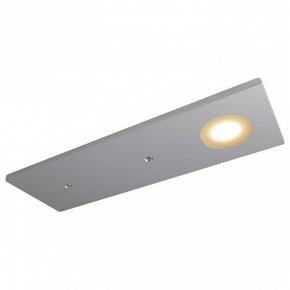 Накладной светильник Deko-Light Fine II 687035